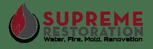 Supreme Restoration